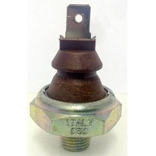 Oliedruk sensor 552J0970