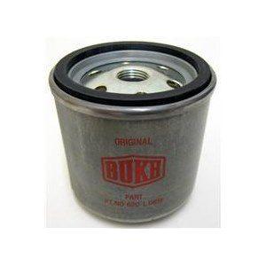 Brandstoffilter 620L0618
