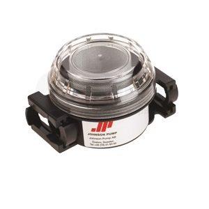Johnson waterfilter 09-24652-01