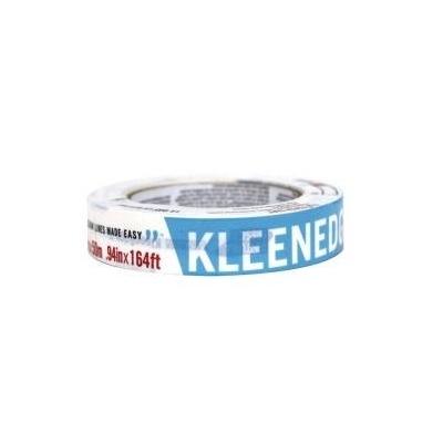 Kleenedge Tape 25mm 50m
