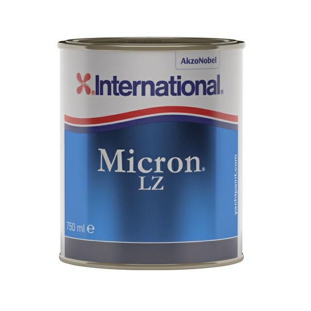 Micron LZ Offwhite 0,75 L