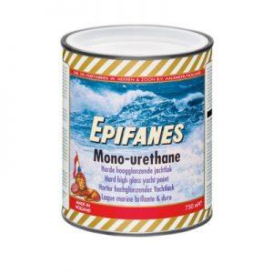 Epifanes Mono-urethane # 3233 0,75 L