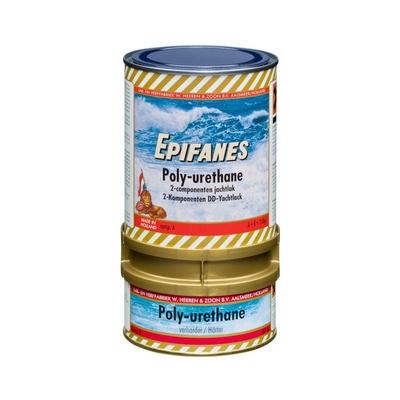 Epifanes Poly-urethane # 855 0,75 KG