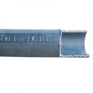 Radiateurslang 38 x 48 mm