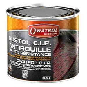 Owatrol C.I.P Primer 0,75 L